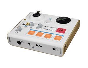 Tascam MiNiSTUDIO Personal US-32, USB-äänikortti