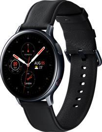 Samsung Galaxy Watch Active 2 44mm, älykello