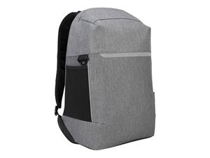 Targus - CityLite Security Laptop Backpack