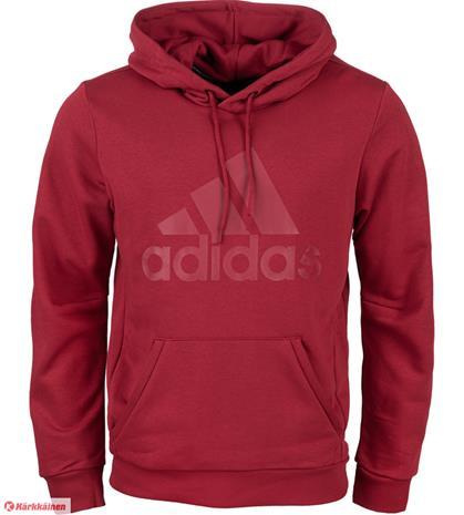 Adidas Must Haves Badge of Sport miesten huppari
