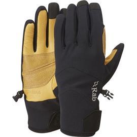 RAB Velocity Glove