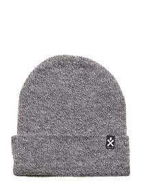 Bula Ab Beanie Accessories Hats & Caps Beanies Keltainen Bula OKRA