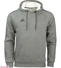 Adidas Core18 miesten huppari