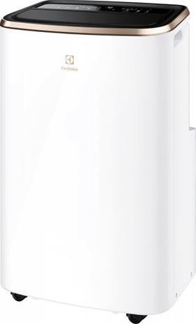 Electrolux ChillFlex Pro Gold EXP26U758CW, ilmastointilaite