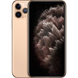 Apple iPhone 11 Pro 64GB, puhelin