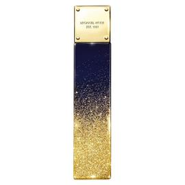 Michael Kors - Midnight Shimmer EDP 100 ml