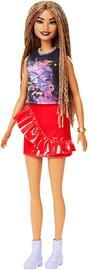 Barbie - Fashionista 16 (FXL56)
