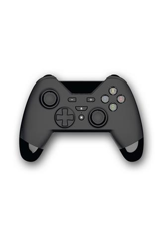 Gioteck WX4 Wireless Controller, Nintendo Switch/PS3/PC -ohjain