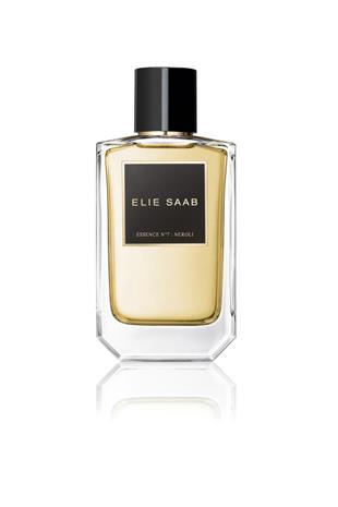 Elie Saab - Essence No. 7 Neroli EDP 100 ml
