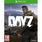 DayZ, Xbox One -peli