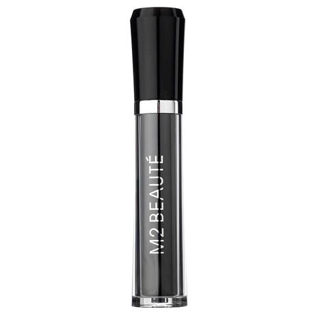 M2 Beautä© - Eyelash Activating Serum 5 ml