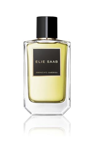Elie Saab - Essence No. 2 Gardenia EDP 100 ml