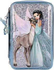 Top Model - Fantasy Trippel Pencil Cade - Iceprinces (0410690)