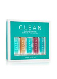 Clean - Rollerball Collection 5 x 5 ml.
