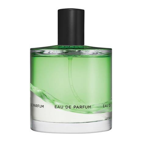 Zarkoperfume Cloud Collection No.3 - EdP 100 ml