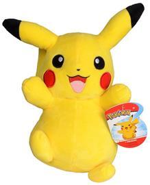 Pokemon Pikachu 20cm Pehmo