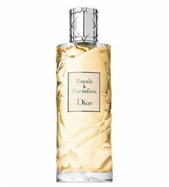 Christian Dior - Escale ä¡ Portofino 75 ml. EDT