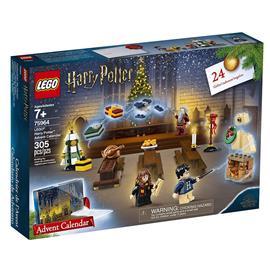 Lego Harry Potter 75964, adventtikalenteri 2019