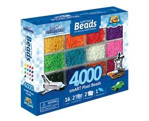 Smart Pixelator Bead Set Large