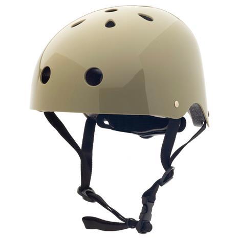 Trybike - CoConut Helmet, Vintage Green (M)