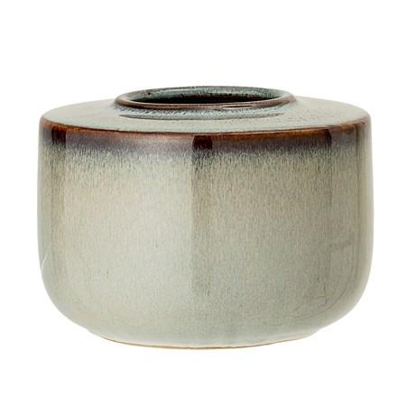 Bloomingville Jar, Harmaa, Kivitavara