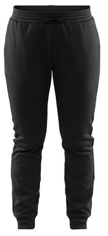 CRAFT Leisure naisten housut