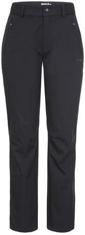 TORSTAI Riika C+ naisten softshell housut