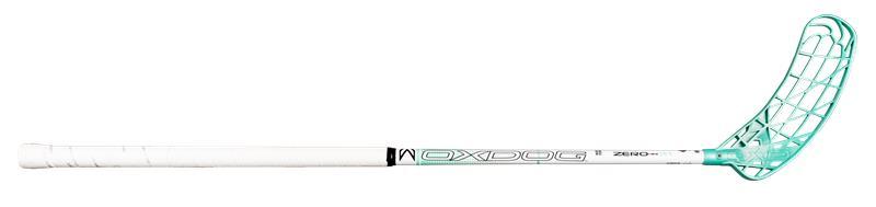 OXDOG Zero hes 31 mt 96 cm salibandymaila
