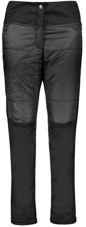 RAISKI Noda R+ Pants W naisten softshell housut