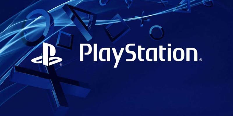 PlayStation 5 (PS5), pelikonsoli
