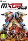 MXGP 2019 - The Official Motocross Videogame, PC-peli