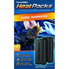 ThermaCELL Heat Packs -kädenlämmittimet