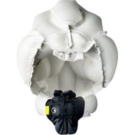 Hövding 3 Airbag-kypärä