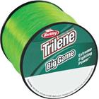 Berkley Trilene Big Game Solar 600m