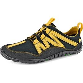 Joe Nimble nimbleToes Trail - Naisten malli
