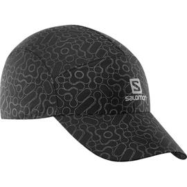 Salomon Reflective Cap