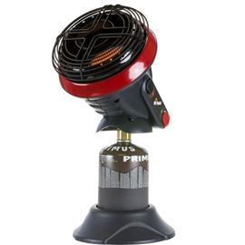 Mr. Heater Gas Heater Little Buddy