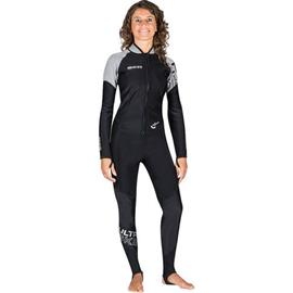 Mares Ultra Skin Streamer She Dives