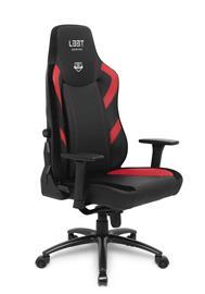 L33t Gaming E-Sport Pro Excellence, pelituoli