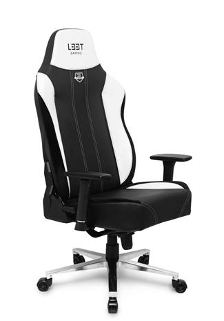 L33t Gaming E-Sport Pro Ultimate, pelituoli