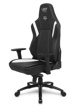 L33t Gaming Pro Superior XL pelituoli, hinta 228 €