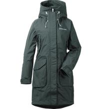 Didriksons W THELMA PARKA NORTH SEA
