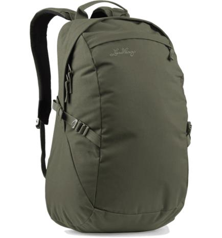 Lundhags ARTUT 26 FOREST GREEN