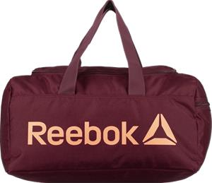 Reebok ACT CORE S GRIP LUXMAR