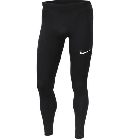 Nike M NP TGHT NPC BLACK/BLACK