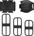Garmin SPEED/CADENCE SENSOR BLACK