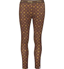 Eivy W Icecold Tights MONOGRAM