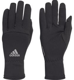 Adidas CLMWM GLOVES BLACK