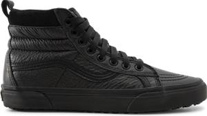 Vans U UA SK8-Hi MTE LEATHER/BLACK