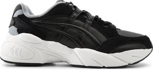 Asics Tiger M GEL-BND BLACK/BLACK